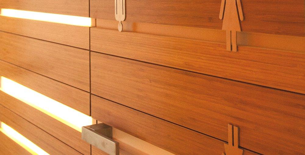 Crearte architecture int rieur r novation bruxelles - Architecte d interieur bruxelles ...